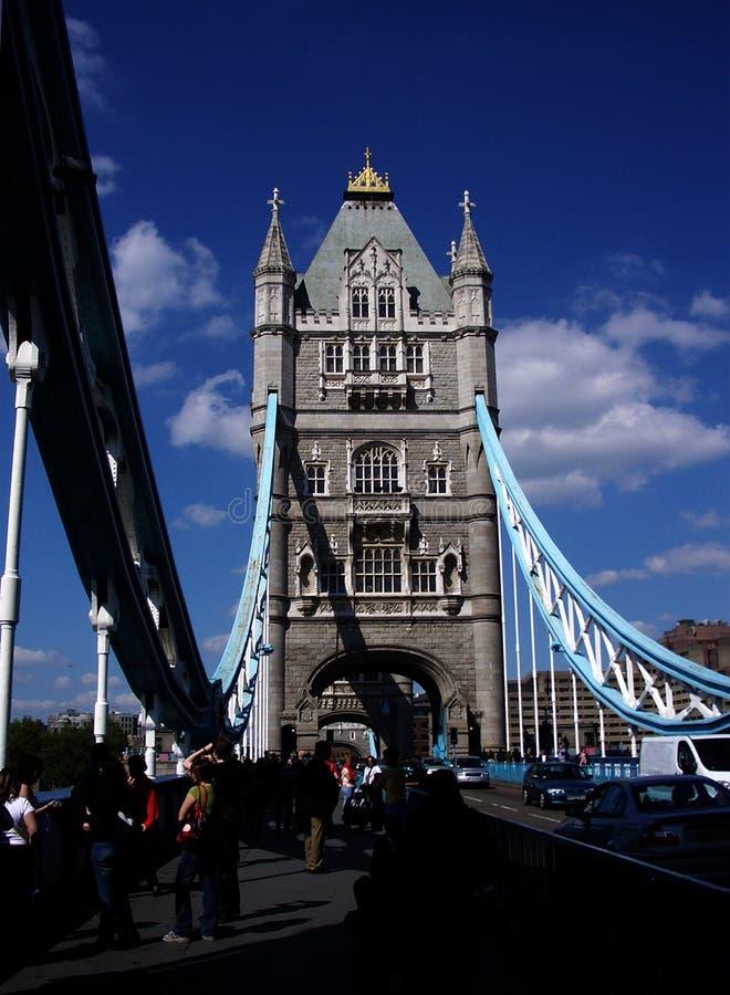 Download London 206 Royalty Free Stock Photos - Image: 329498