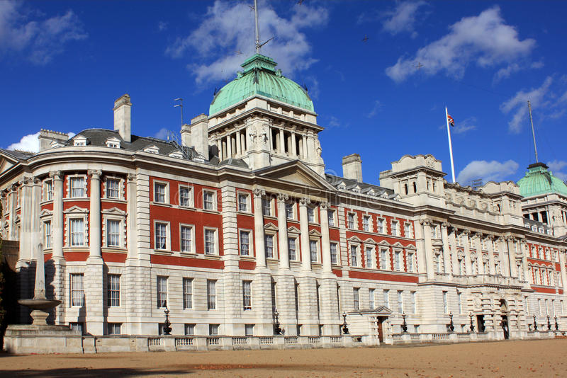Download London stock photo. Image of capital, travel, london - 21946910