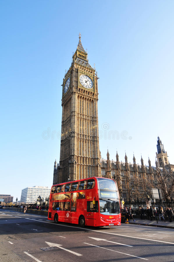 Download London editorial stock image. Image of architecture, british - 22717619