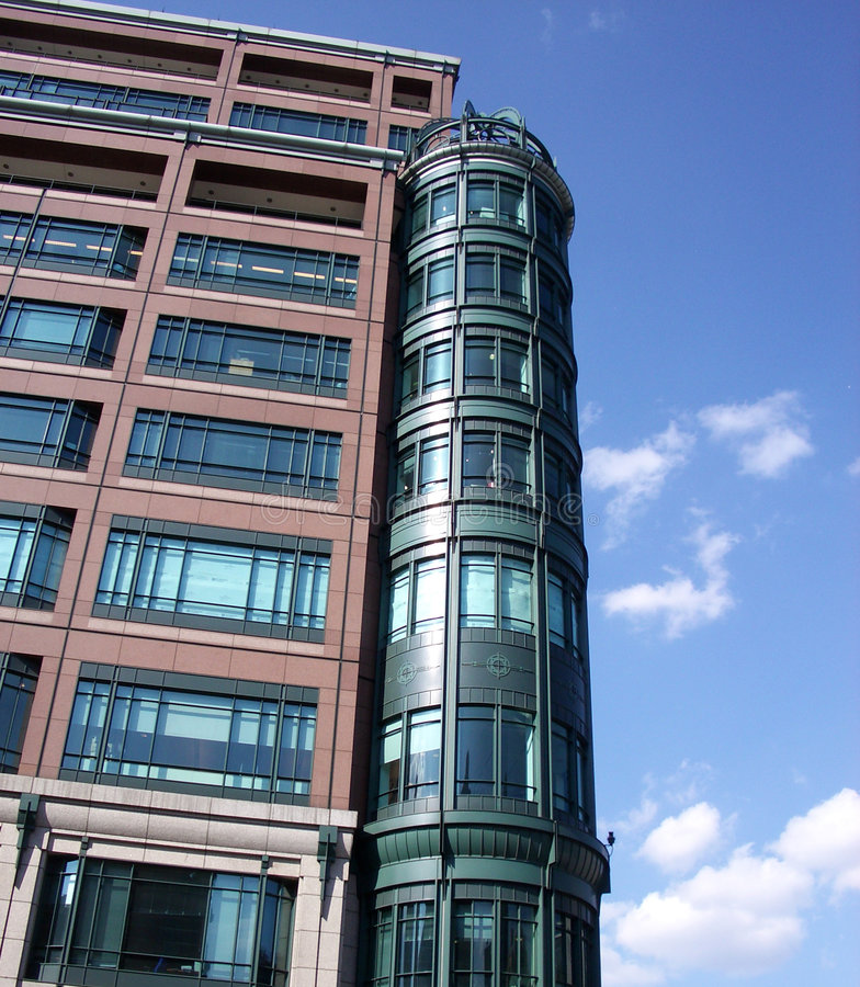 Download London 244 stock photo. Image of glisten, building, contrast - 329624