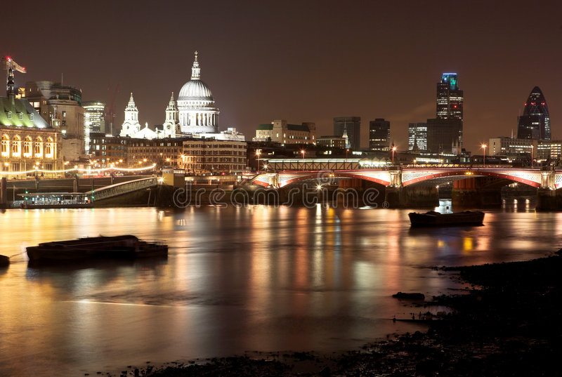 London#27 fotografía de archivo