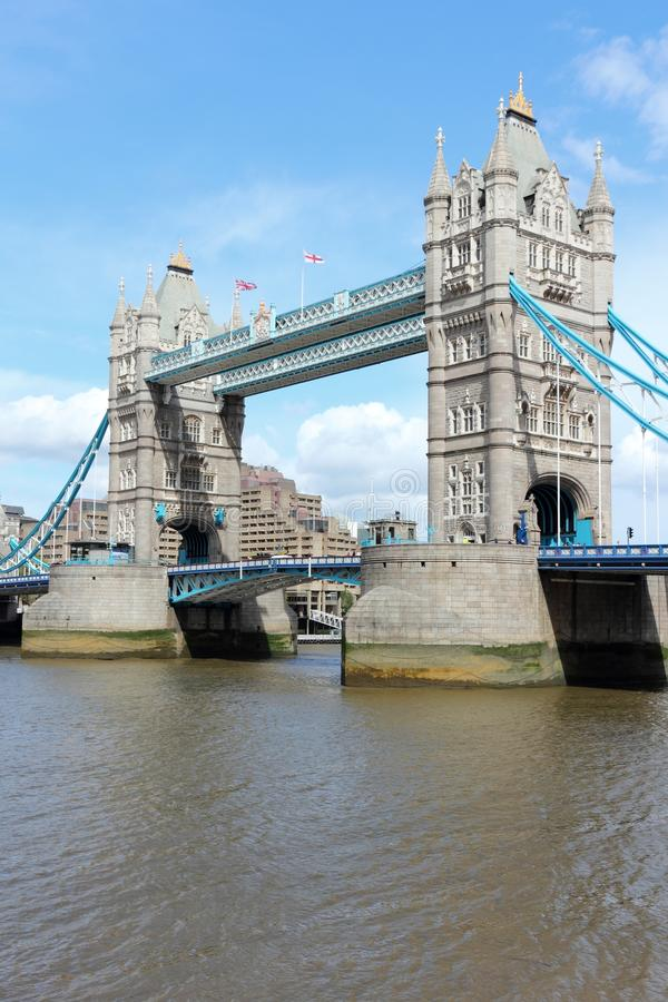 Download London stock image. Image of architecture, kingdom, city - 28591813