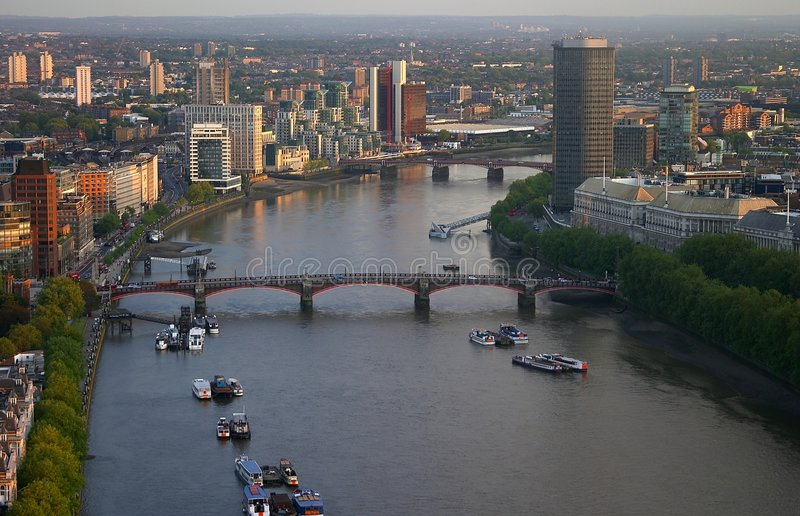 Download London Royalty Free Stock Images - Image: 2888149
