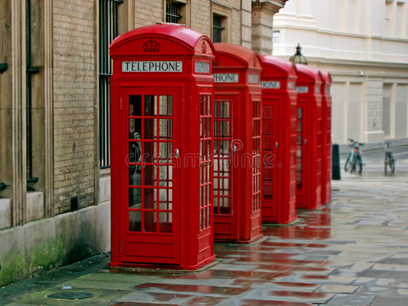 Download London Royalty Free Stock Photos - Image: 3162498