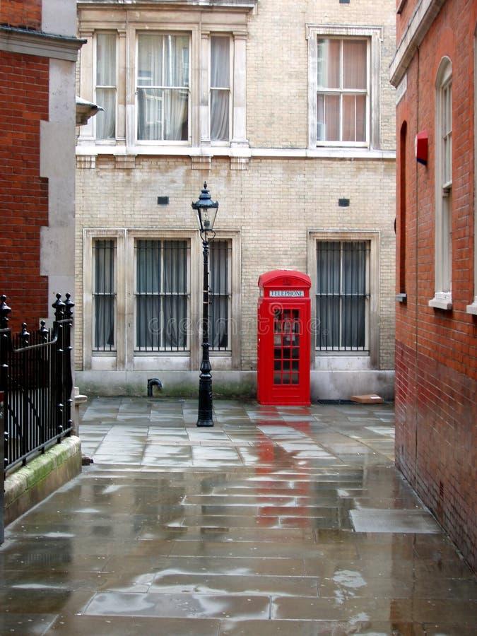 London lizenzfreie stockbilder