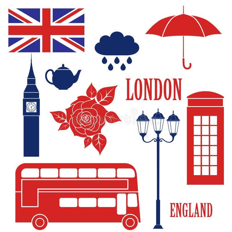 Free London Stock Photos - 38921413