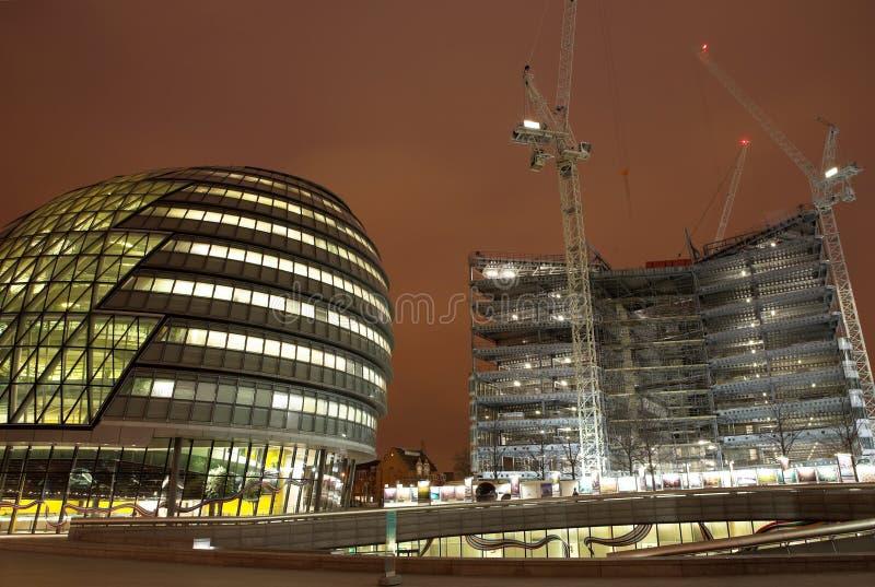London #48 royalty free stock photo
