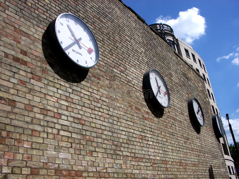 Download London 492 stock photo. Image of seconds, timepiece, contrast - 397504