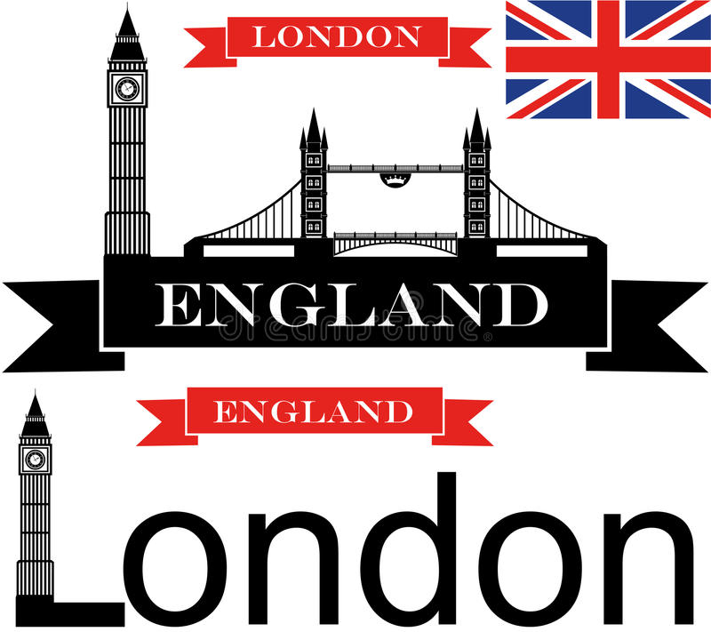 Free London Royalty Free Stock Images - 49338659