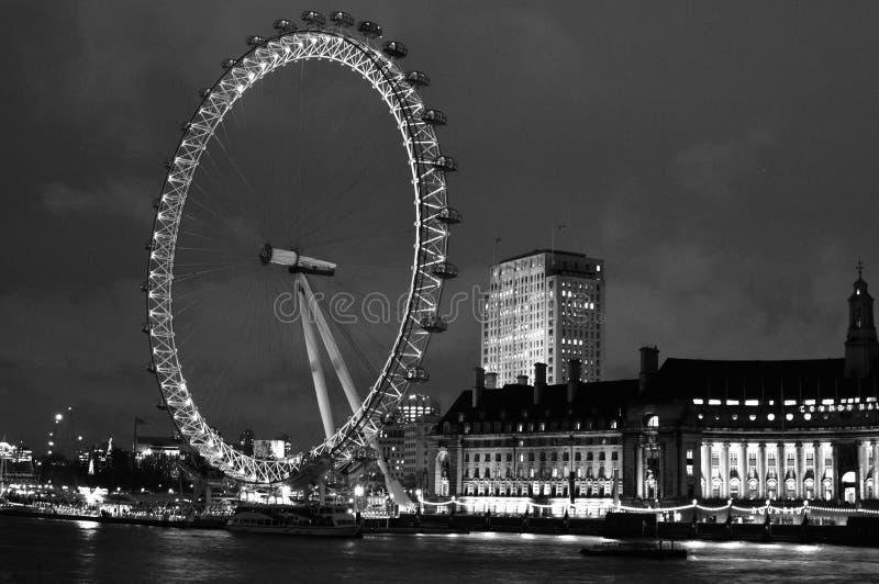 London lizenzfreie stockfotografie