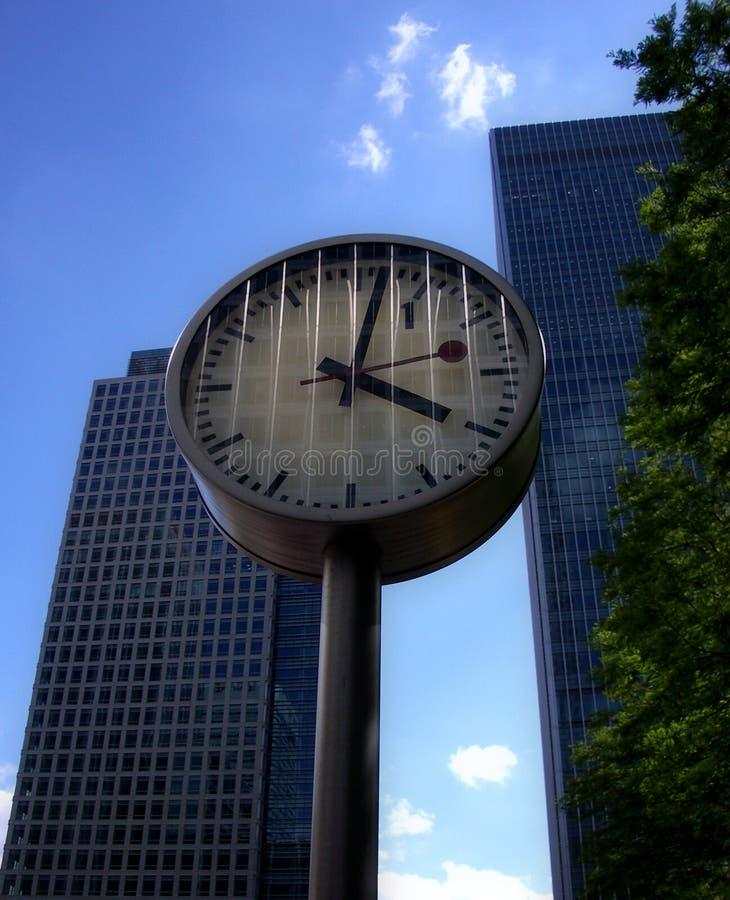 London 541 stockbild
