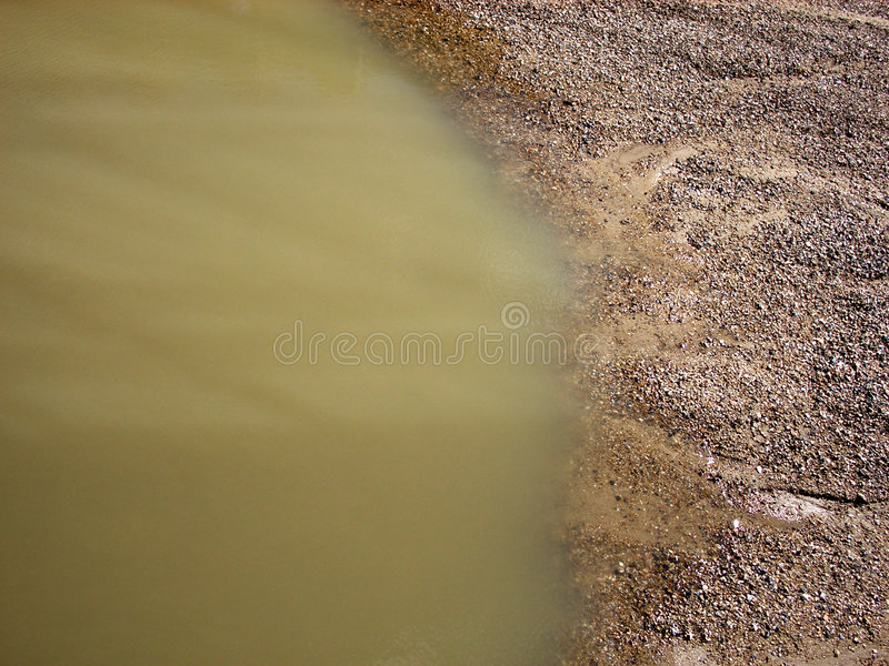 Download London 555 stock photo. Image of water, silted, background - 406194