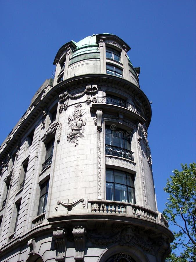 Download London 60 stock image. Image of shape, landmark, tint, london - 304205
