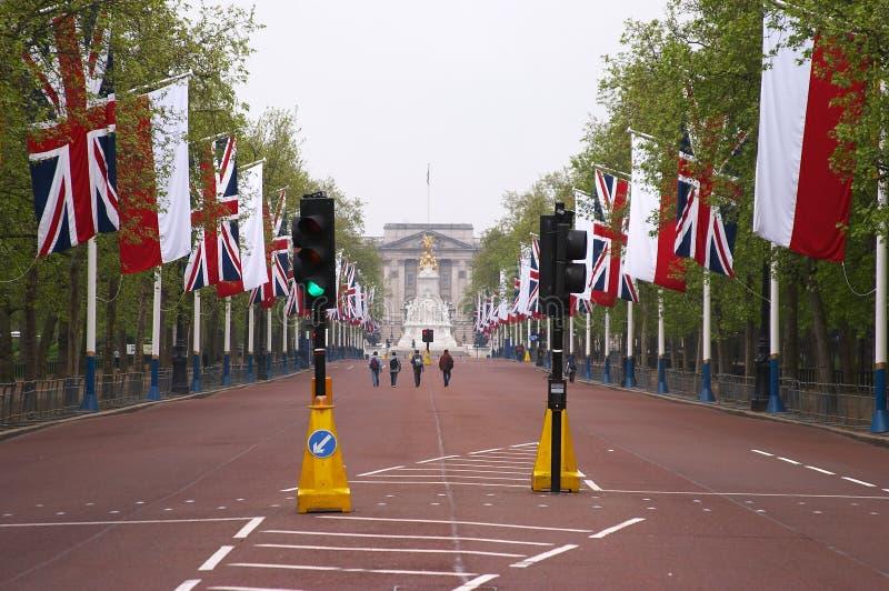 Download London stock photo. Image of kingdom, cars, travel, london - 999336