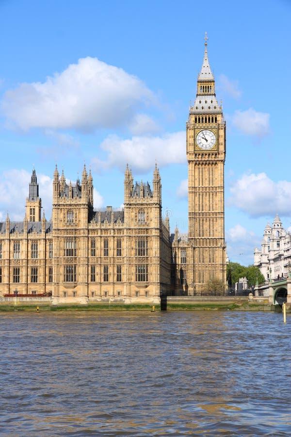 Download London - Big Ben stock photo. Image of building, european - 28591788