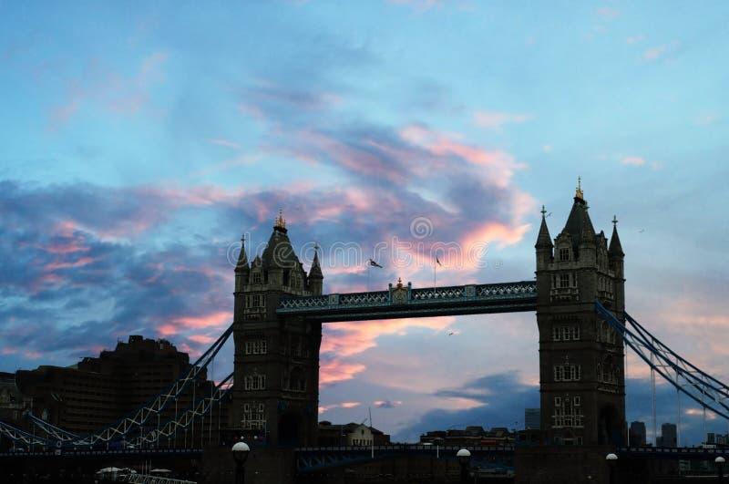 Download London Bridge stock image. Image of peaceful, famous - 35990073