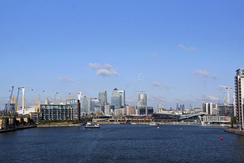 London royalty free stock image