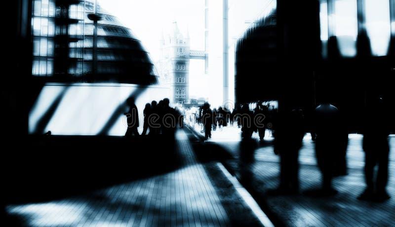 London city businessmen stock photos