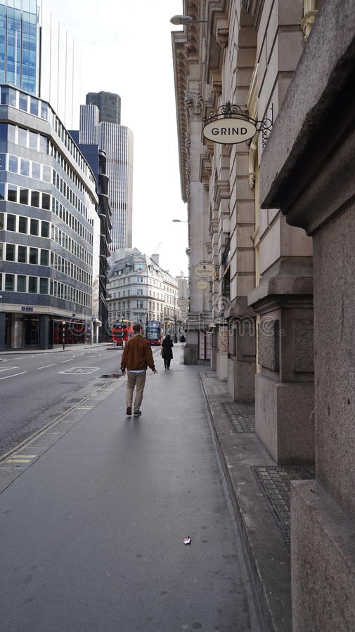 London City Historic Buildings. London City Thames UK Great Britain Big Ben royalty free stock photos