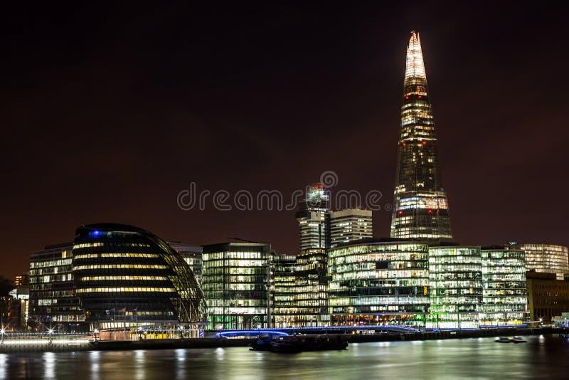 London city, UK England royalty free stock photos
