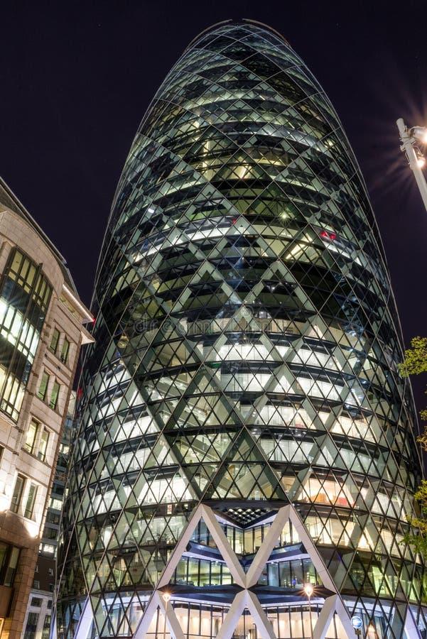 London, die Stadt stockfotos