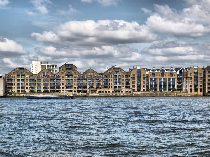 Download London docks stock photo. Image of british, construction - 15504920