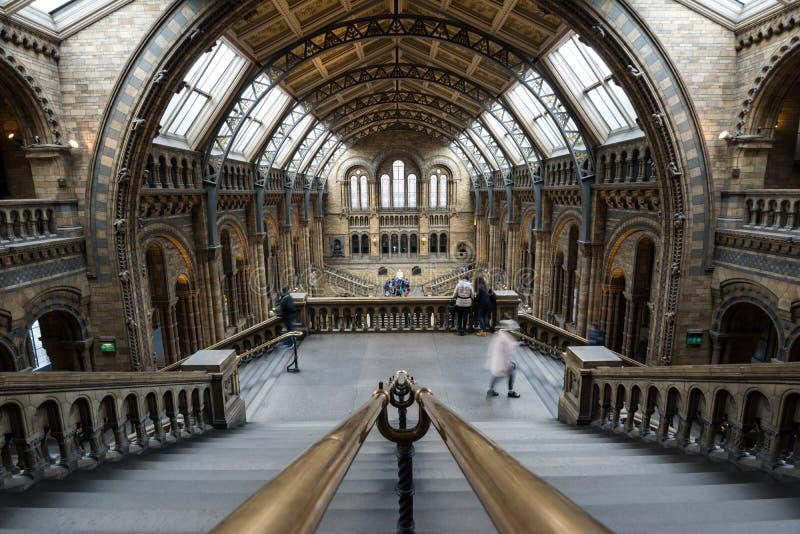 London, England lizenzfreies stockfoto