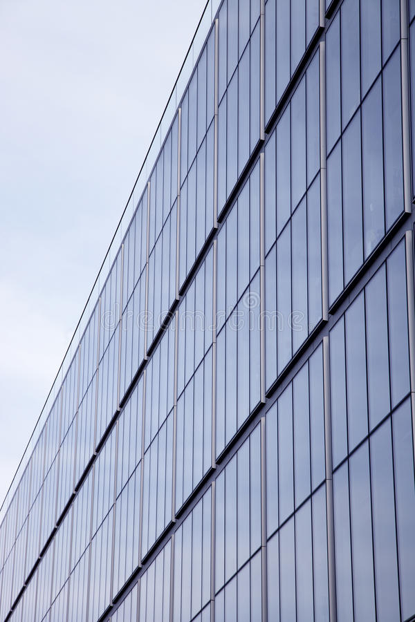 Download London Glass Office Building 3 Stock Photo - Image: 24979428