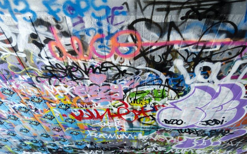 London graffiti on skate park 2 stock image image of south download london graffiti on skate park 2 stock image image of south altavistaventures Images