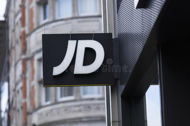 59 jd logo photos free royalty free stock photos from dreamstime 59 jd logo photos free royalty free