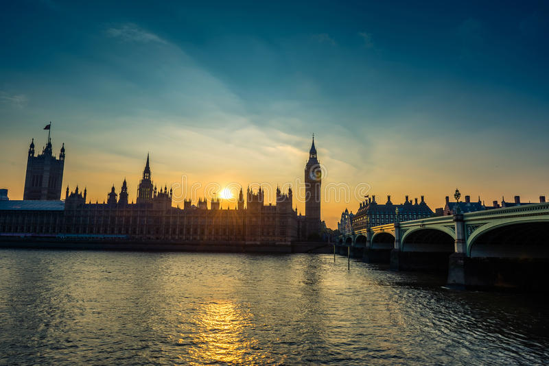 Download London at Night stock photo. Image of national, city - 57181042