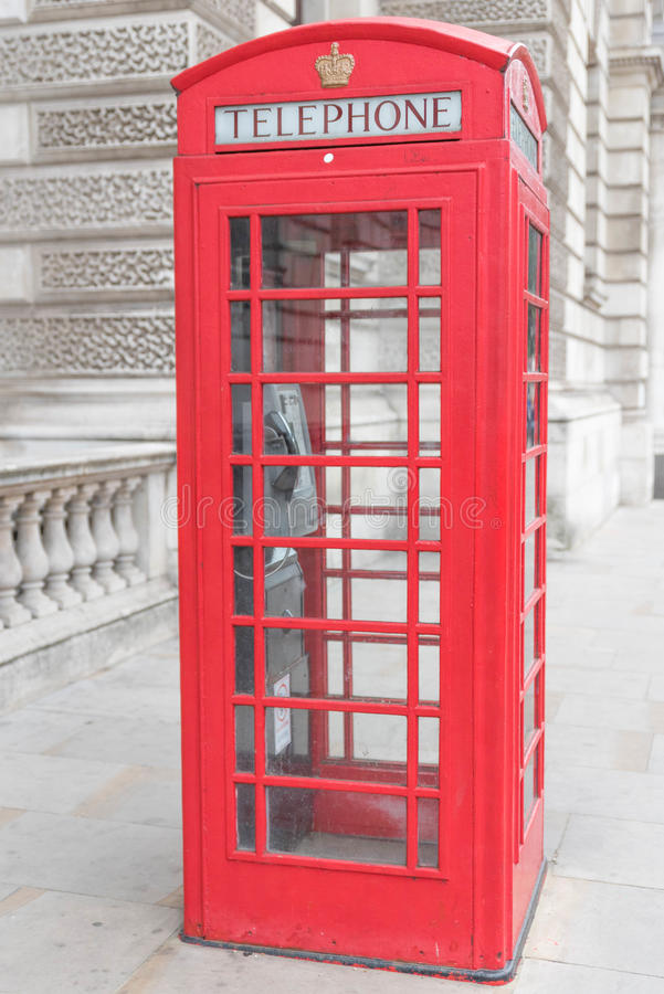 Download London phone booth stock photo. Image of city, kiosk - 94167800