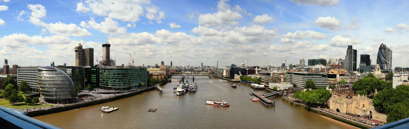 rivers of london pdf download