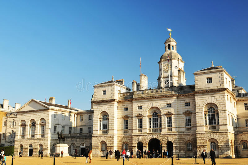 Download London - Royal Horse Guards Editorial Stock Photo - Image: 22237143