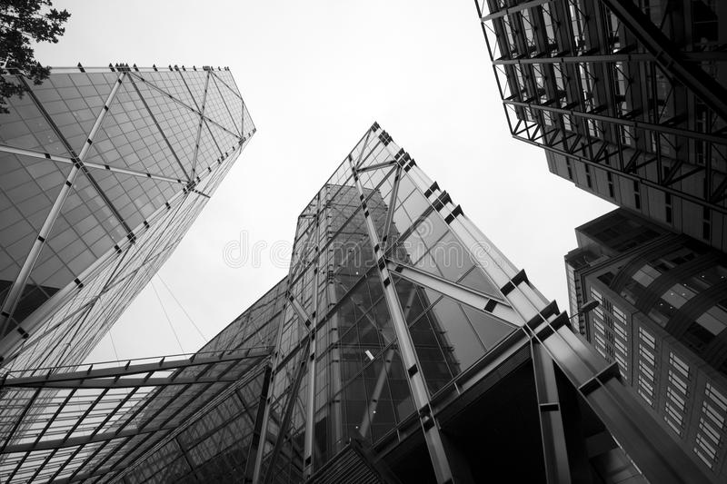 Download LONDON - SEPTEMBER 21: The Broadgate Tower Editorial Stock Photo - Image: 34267623