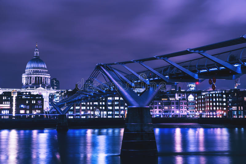 City Of London Skyline Buildings Editorial Image Image Of