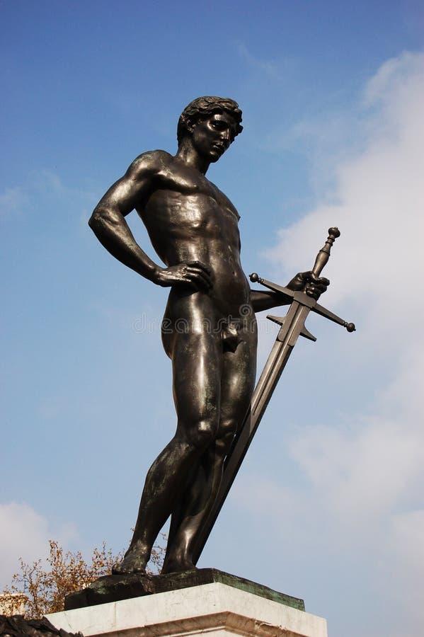 london staty royaltyfria foton