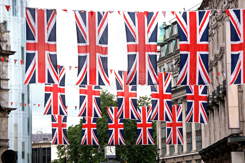 Download London street stock photo. Image of decoration, europe - 25786430