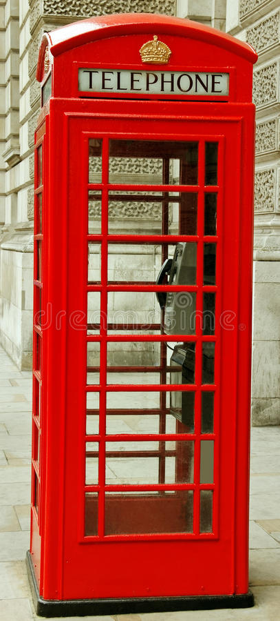 Download London Symbol. Royalty Free Stock Photos - Image: 33545338