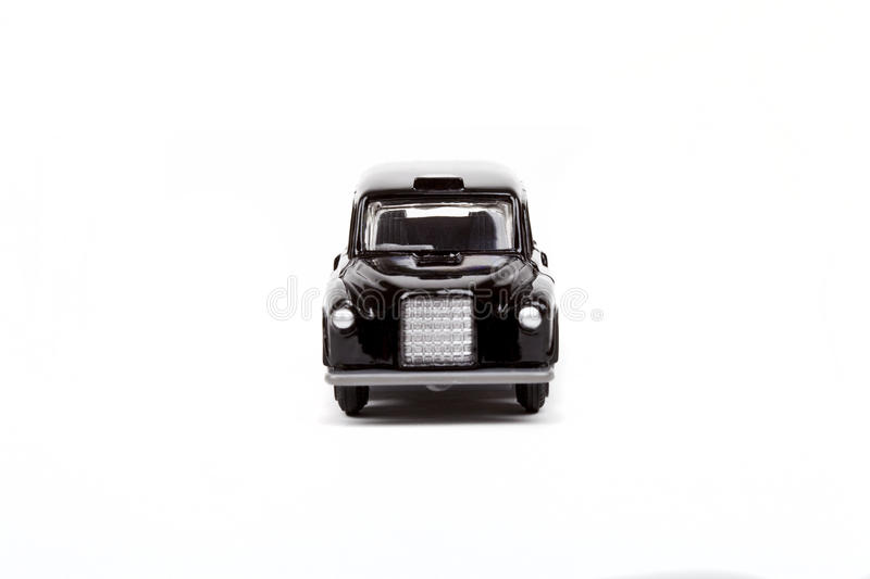 Download London Taxi Cab Royalty Free Stock Image - Image: 27878226
