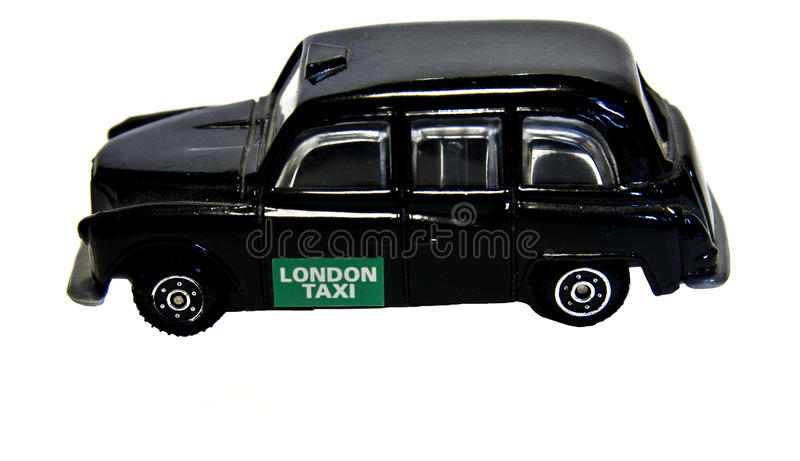 Download London taxi, souvenir stock image. Image of isolted, london - 18242379