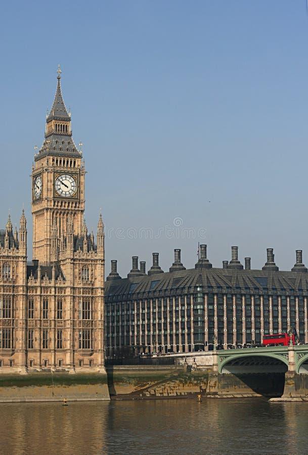 Download London, UK Royalty Free Stock Image - Image: 24341736