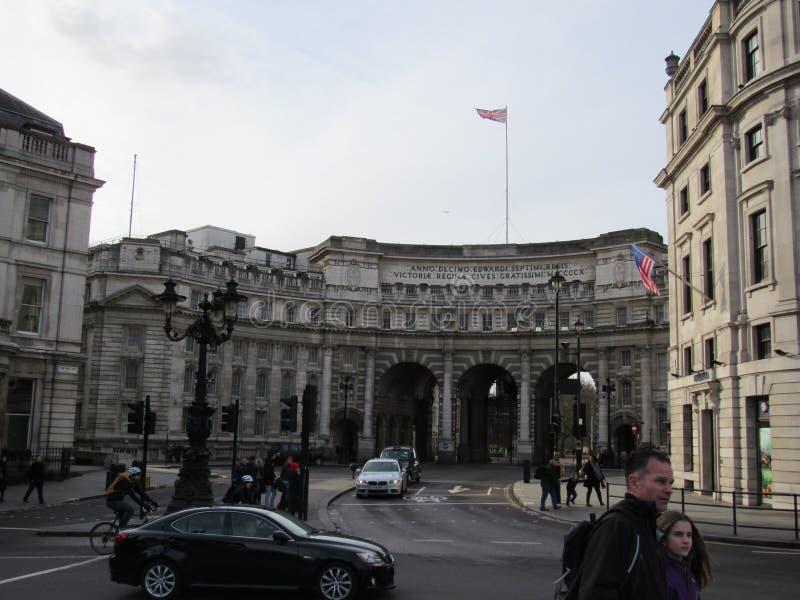 london uk fotografering för bildbyråer