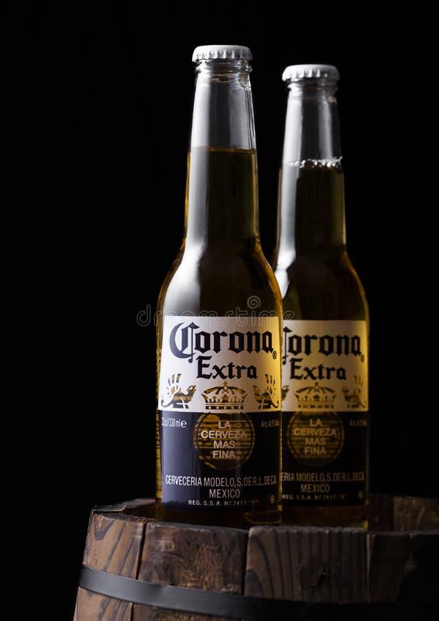 1,161 Corona Beer Photos - Free & Royalty-Free Stock ...