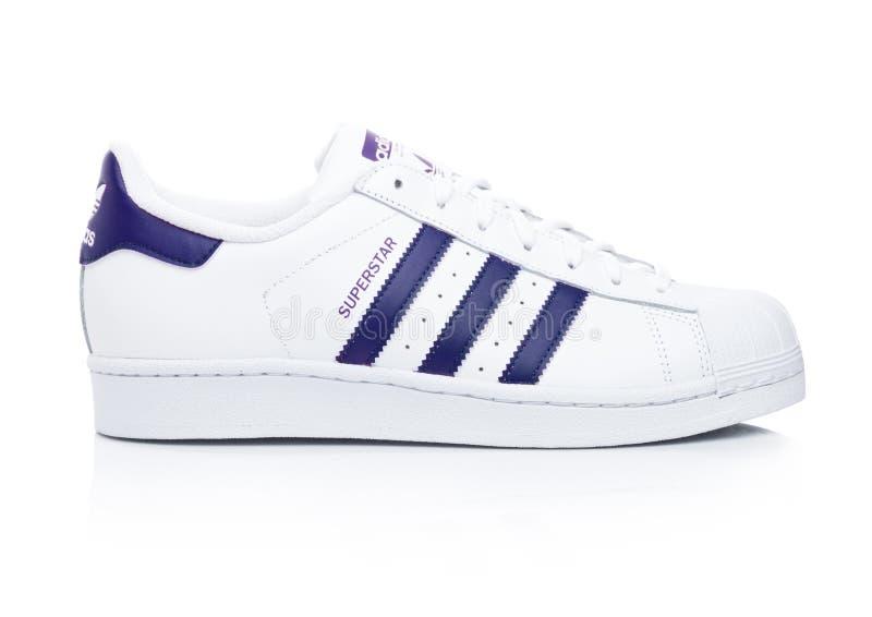adidas originals superstar uk