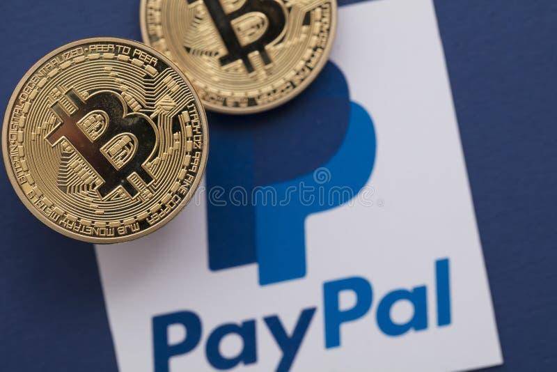 Der ultimative Bitcoin Paypal Kaufen Guide – 2021 Anleitung Deutschland