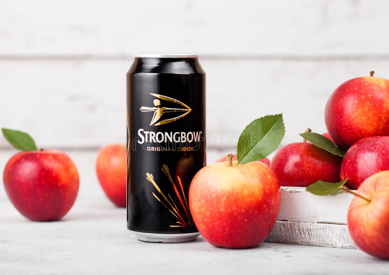 100 Strongbow Photos Free Royalty Free Stock Photos From Dreamstime