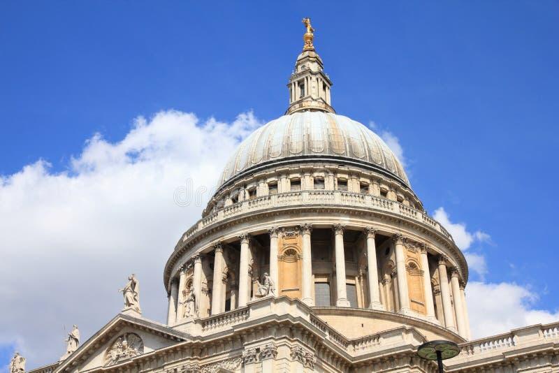 London, UK stock photography