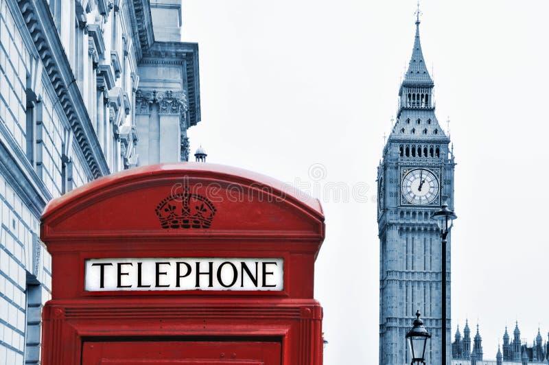 London, United Kingdom royalty free stock image