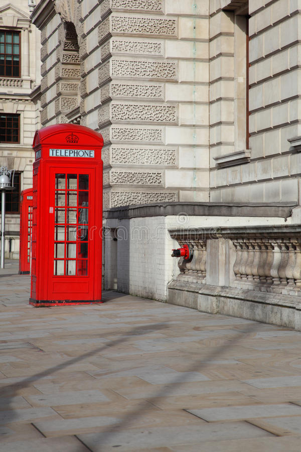Download London view stock photo. Image of british, nobody, england - 20164264
